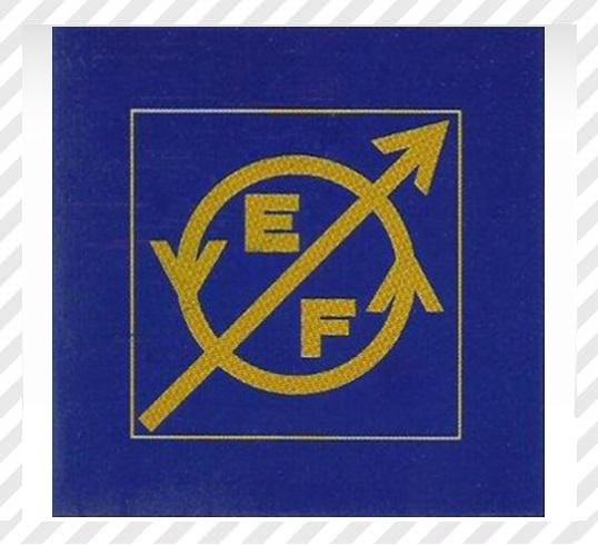 شرکت E.F